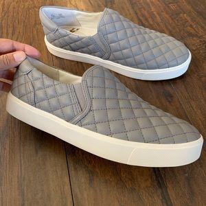 Sam Edelman Essie slip on sneakers 8.5